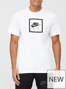 nike-nike-sportswear-air-t-shirt