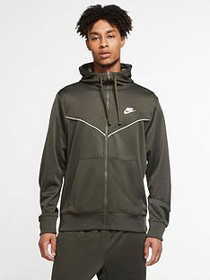 nike-sportswear-repeat-full-zip-hoodie-khaki