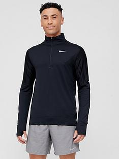 nike-element-12-zip-running-top-black