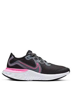 nike-renew-run-junior-running-trainer