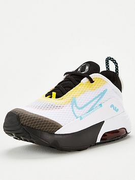 nike-air-max-2090-infant-trainer