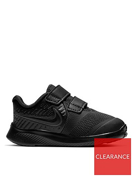 nike-star-runner-2-infant-trainer-black