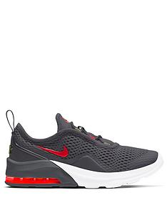 nike-air-max-motion-2-childrens-trainer-multi