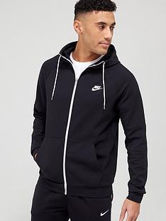 nike-sportswear-modern-full-zip-hoodie-black