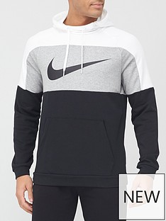 nike-nike-training-dry-overhead-hoodie