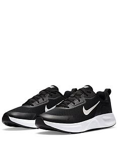 nike-wearallday-blackwhite