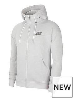 nike-nike-sportswear-zero-full-zip-hoodie