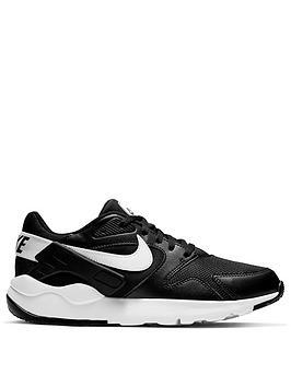 nike-ldnbspvictory-junior-trainer-black-white