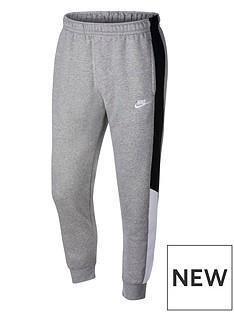 nike-nike-sportswear-colourblock-pant