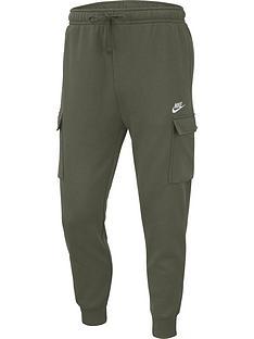 nike-sportswear-club-cargo-pants-khaki