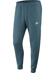 nike-sportswear-club-pants-green