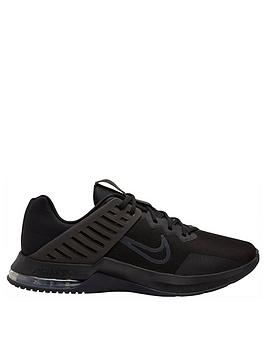 nike-air-max-alpha-3-trainer-black