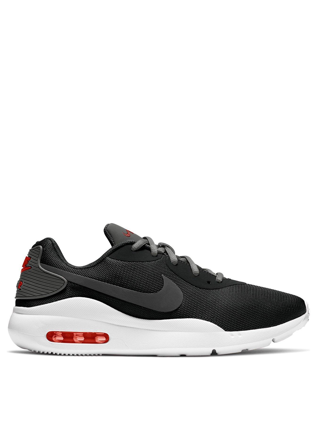 Black | Nike | Trainers | Men | www
