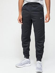 nike-training-therma-pant-blacknbsp
