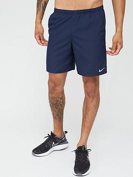 nike-7-inch-running-shorts-navy
