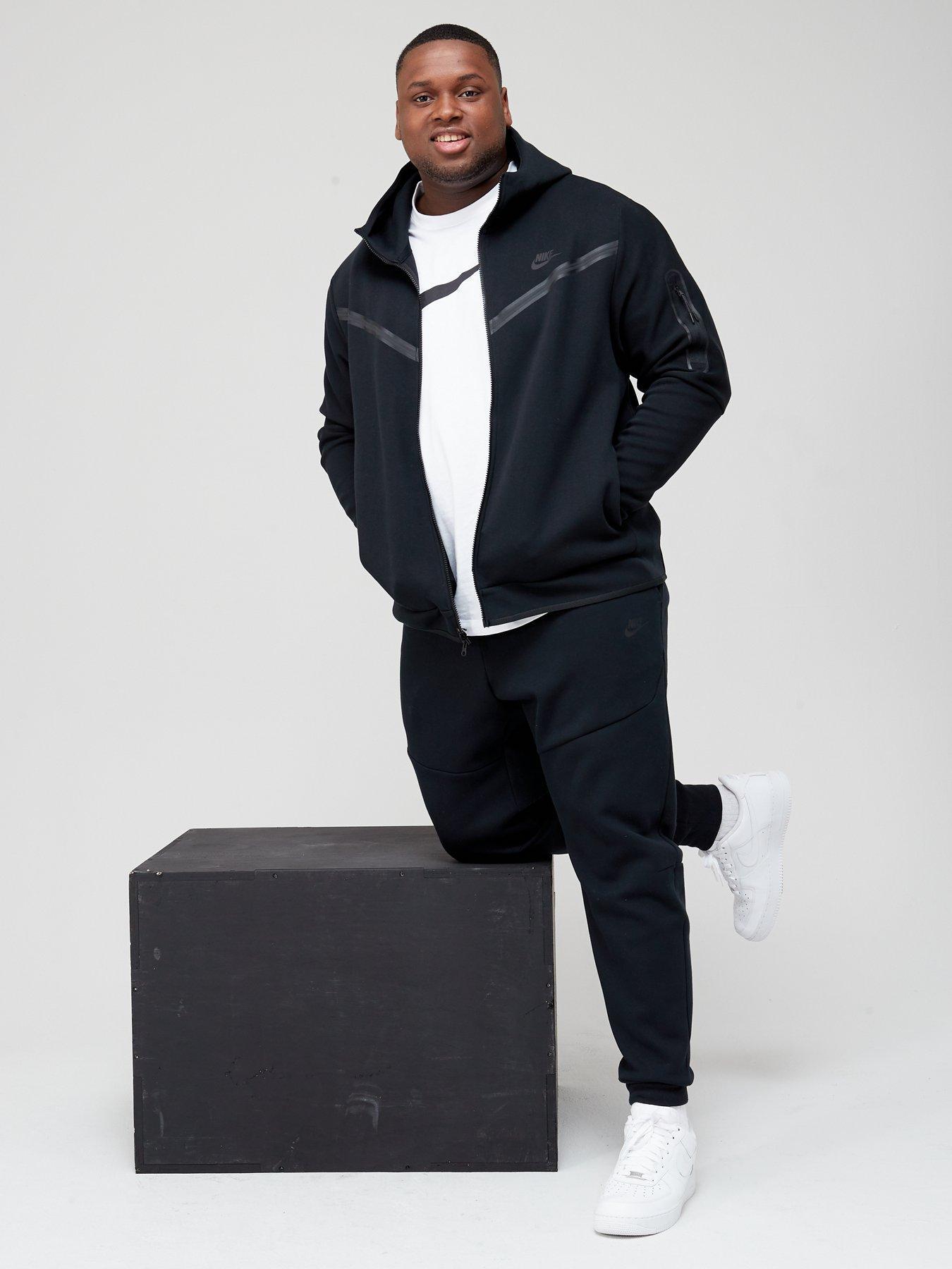 4XL   Men   Nike   www.very.co.uk