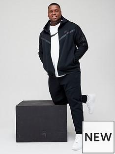 nike-nike-sportswear-plus-size-tech-fleece-pant