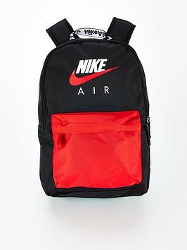 nike-air-heritage-backpack-blackrednbsp