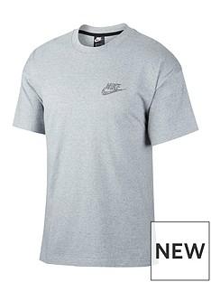nike-sportswear-zero-t-shirt
