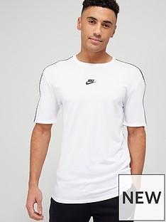 nike-sportswear-repeat-t-shirt-white