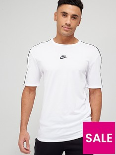 nike-sportswear-repeat-t-shirt-white