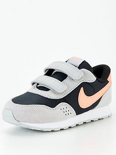 nike-nike-md-valiant-infants-trainers-multi