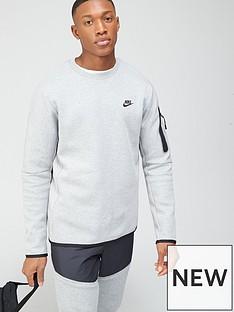 nike-nike-sportswear-tech-fleece-crew-sweat