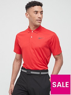 nike-golf-dri-fit-victory-polo