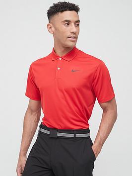 nike-golf-dri-fit-victory-polo