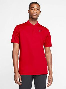 nike-golf-dri-fit-victory-bld-polo