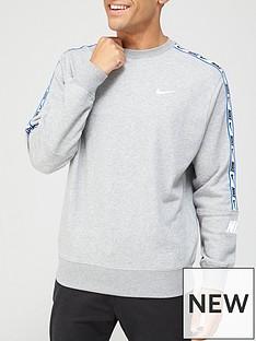 nike-nike-sportswear-repeat-crew-sweat