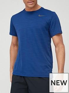 nike-training-superset-t-shirt-blue