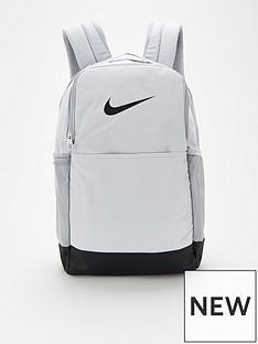 nike-brasilia-backpack-grey