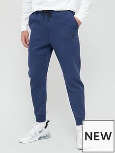 nike-nike-sportswear-tech-fleece-pant