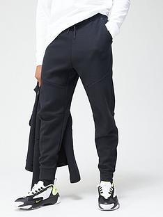 nike-nsw-tech-fleece-pants-black