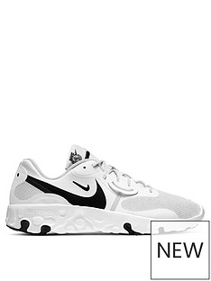 nike-renew-lucent-2