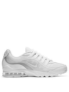 nike-air-max-vg-r-trainernbsp--white