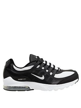 nike-nike-air-max-vg-r-trainer-blackwhite