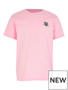 river-island-boys-logo-t-shirt--nbsppink