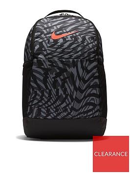 nike-brasilia-project-x-backpack
