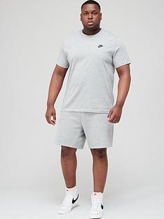 nike-sportswear-club-plus-size-t-shirt-dark-grey
