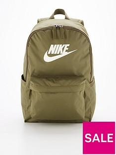 nike-heritage-20-backpack