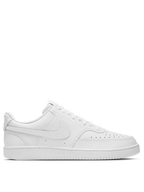 nike-court-vision-low-trainer-white