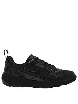 nike-pegasus-92-lite-junior-trainer-black