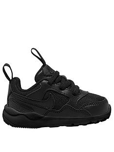 nike-pegasus-92-lite-infant-trainer-black
