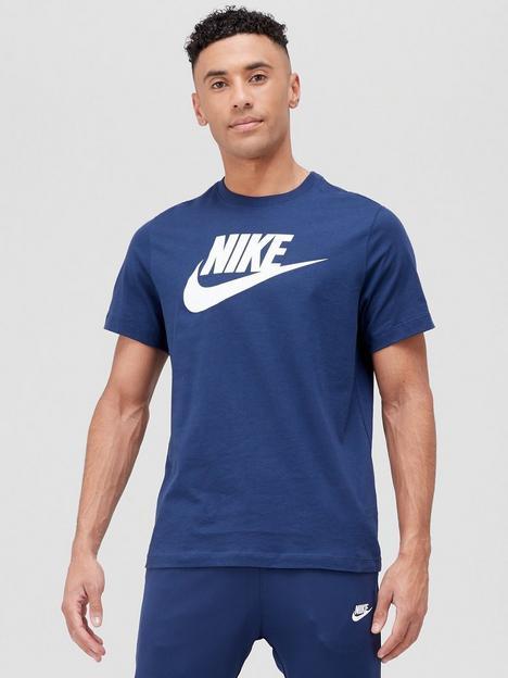 nike-sportswear-futura-t-shirt-navy