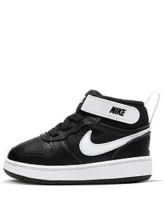 nike-court-borough-mid-2-infant-trainer