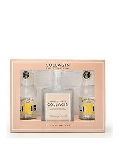 collagin-collagin-gin-50cl-and-lixir-tonic-gift-pack
