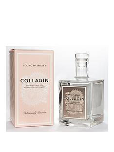 collagin-gin-50cl-in-gift-box