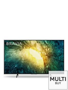 sony-bravia-kd65x70-65-inchnbsp-4k-hdr-ultra-hd--black